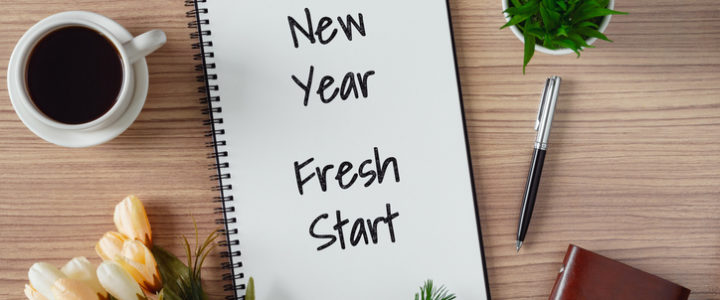 New Year's Resolution Ideas in Frisco with Frisco Bridges North