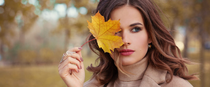 Fall Fashion in Frisco for the Whole Family at Frisco Bridges