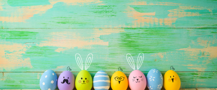 Frisco Bridges North's Guide to Family Friendly Easter Sunday Activities in Frisco