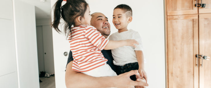 Frisco Bridges North Has the Perfect Father's Day Gift Ideas in Frisco